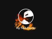 Big Sikh Energy