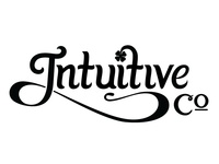Intuitivecompany Bowling Logotype