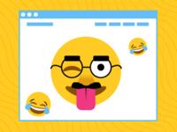 Humor in UX Design