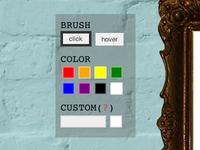 make8bitart.com art palette