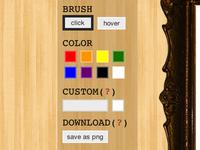 make8bitart.com art palette pt. 2