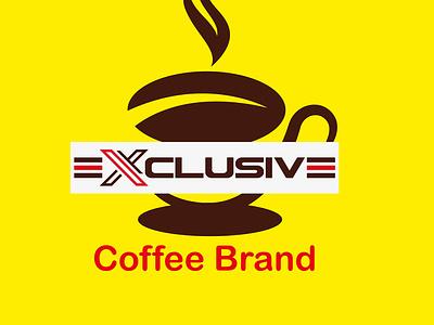 Exclusive Coffee Brand exclusive coffee branding