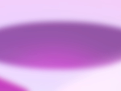 Doodle space purple looping gif after effects working file planet motion design light gradient free attachment files gif motion graphics loop motion animation