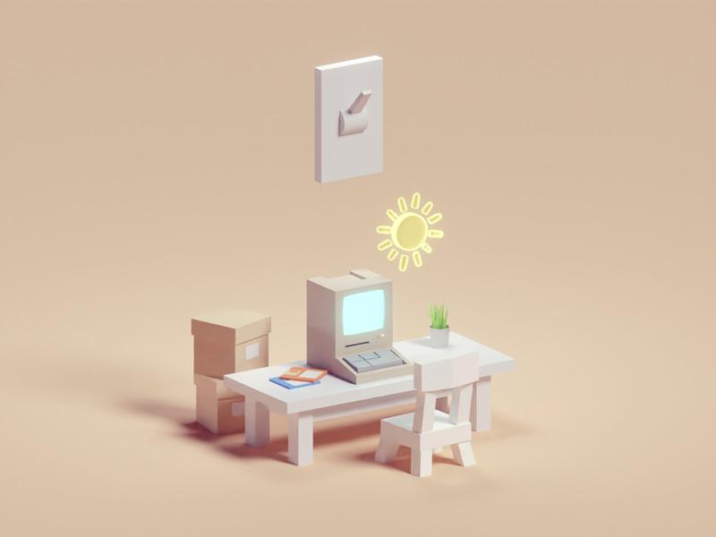 Light Version