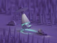 Aliens lc