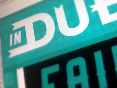 Custom Dublin Font custom font dublin design berthold iheartdublin