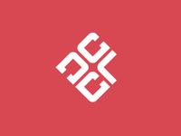 Logo - DCCR