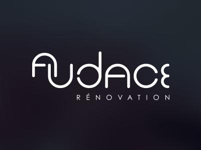 Logo - Audace Rénovation