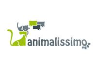 Logo - Animalissimo