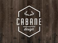 Cabane Design