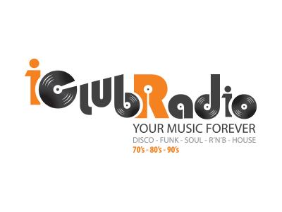 Iclubradio