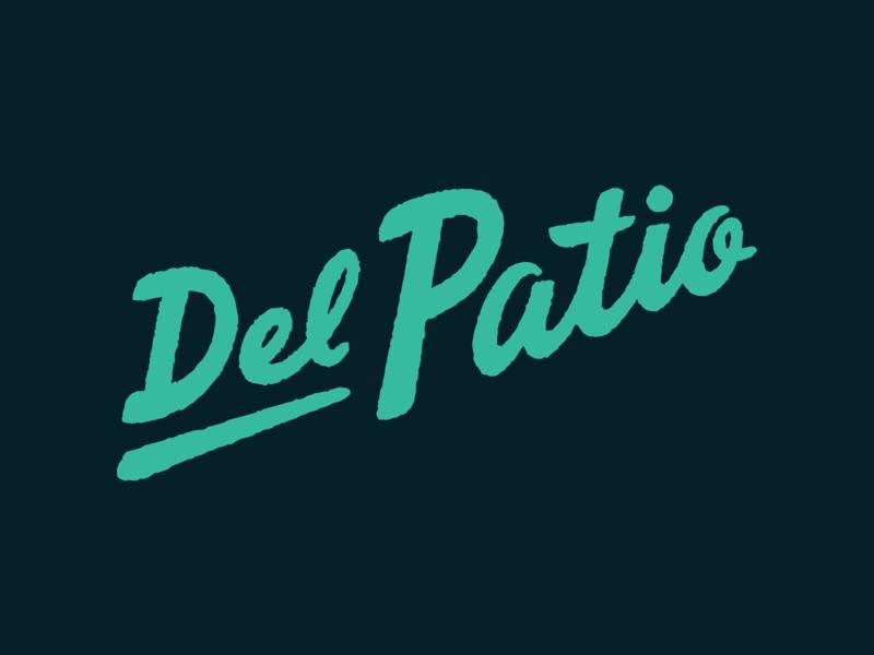 Del Patio