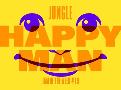 Jam of the Week | 19