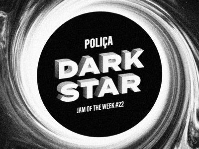 Jam of the Week | 22