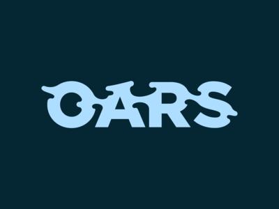 OARS type exploration 2