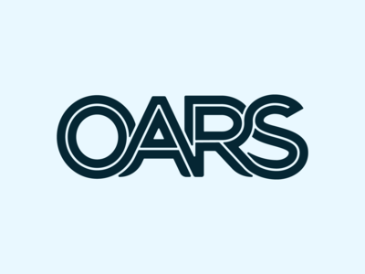 OARS type exploration 3