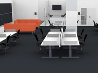 AddThis Office Concept