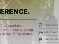 Transportation Co Web