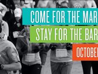 KC Marathon 2014
