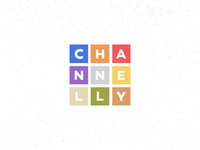 Channelly Logo