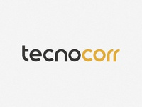 Tecnocorr Logotype
