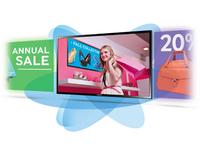 Smart Display Ad v1