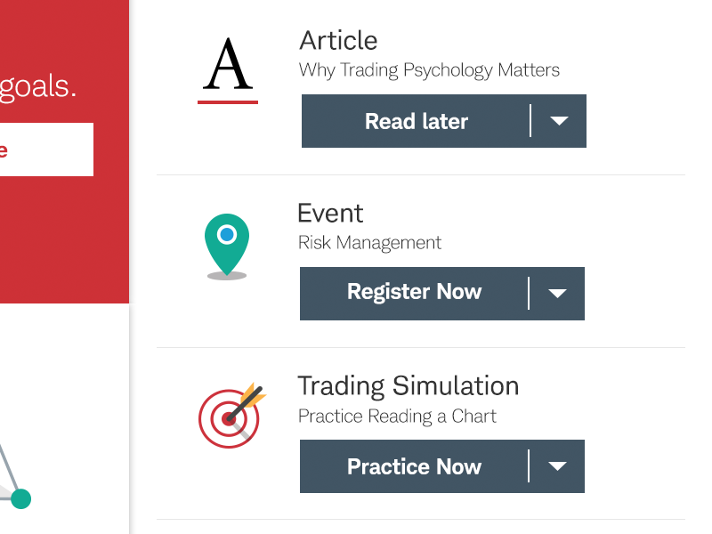 Simulation simulation simulator article event location pin