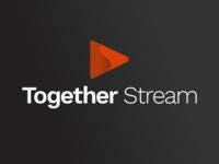 Together Stream