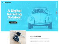 Mydigitaldeal website v3 02