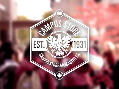 Campusstore