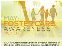 Foster Care _ Insert
