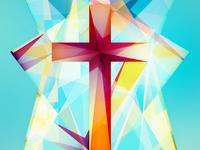 Cross   Salvation 800px
