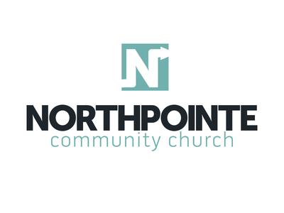 NorthPointe logo