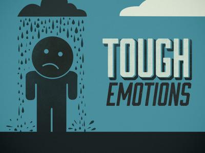 tough emotions 2