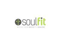 soulfit - men's conference