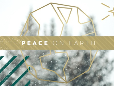 180912 Wor Christmas Peaceonearth Comp1