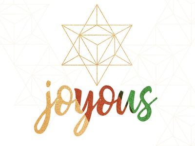 180918 Wor Christmas Joyous Star