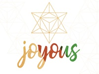 180918 Wor Christmas Joyous Star