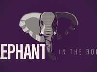 STU elephant MAIN