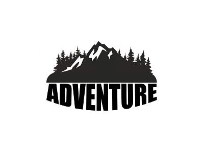 Mountain Climbers Club typography club adventure climbing mountain agency icon modern design 2021 design minimal illustrator graphic design