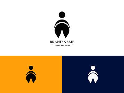 unique minimal design icon illustration logo design icon minimal modern design 2021 design illustrator graphic design