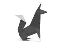 New Icon for Cerebral Interactive (WIP)