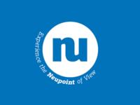 Neupoint Brand Concept