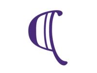 Icon & 1st Custom Drawn Type Symbol
