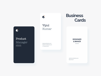 Business cards visiting card business card brand personal branding card visiting cards business neat white