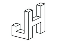 Jeff Hoffman Logo