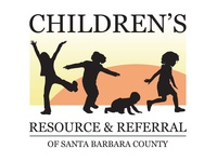 CRR of Santa Barbara Logo
