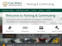 Calpoly Parking Dribble2