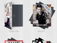 Magazineloadingfull