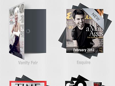 Magazineloading